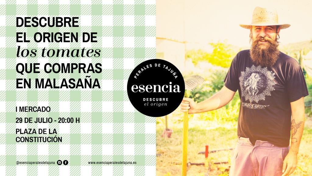 Cartel_Mercado_Esencia4
