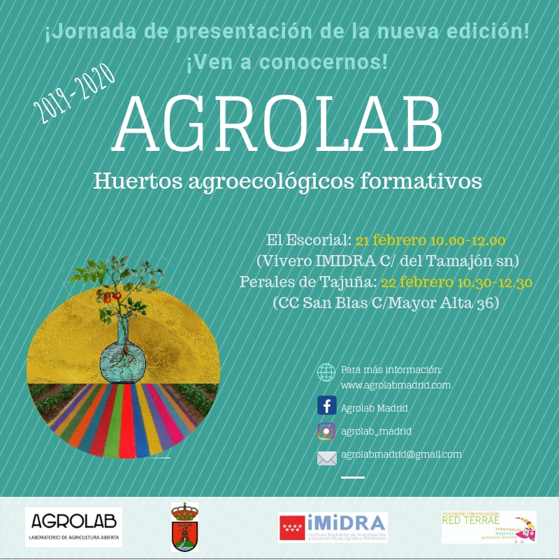 Agrolab (5)